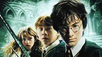 """Faux Raccord N°17 - """"Harry Potter 1 & 2"""""""