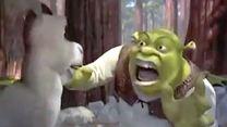 Shrek Bande-annonce VF