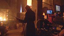 Game of Thrones Saison 4: Le tournage à Belfast