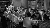 Top 5 N°483 - Les films de 1957 selon les spectateurs
