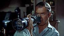 Top 5 N°497 - Les films de 1955 selon les spectateurs