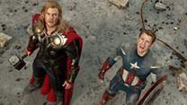 Fanzone N°332 - Quels Avengers dans Infinity War ? SPOILERS