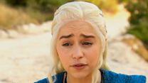 """Game of Thrones Saison 4: MAKING OF VOST """"Nouveaux lieux, nouveaux personnages"""""""