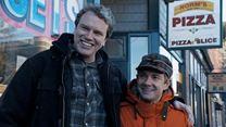 Fargo (2014) - saison 1 - épisode 1 Extrait vidéo VO