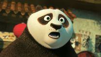 voix kung fu panda