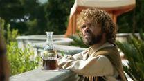 Game of Thrones - La saison 5 en version digitale VOST