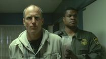 Woody Harrelson sort de prison grâce à U2