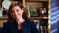 The Good Wife - saison 7 Teaser VO