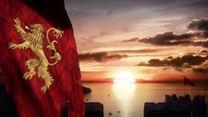 Ralliez-vous à la bannière des Lannister !