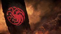 Ralliez-vous à la bannière des Targaryen !