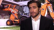 """Jake Gyllenhaal et le scénariste Bryan Sipe évoquent """"Demolition"""""""