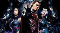 Fanzone N°603 - Apocalypse est-il le film le plus intense de la saga ?