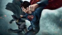 Fanzone N°612 - Batman V Superman V... ersion Longue