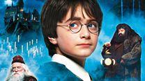 The Big Fan Theory - Harry Potter est-il vraiment un sorcier ?