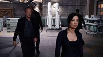 Marvel : Les Agents du S.H.I.E.L.D. - saison 4 - épisode 1 Extrait vidéo VO
