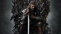 Faux Raccord N°181 - Les gaffes et erreurs de Game of Thrones S1 et S2