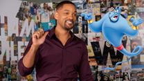 Fanzone N°720 - Un Will Smith génie-al ?