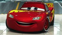 Cars 3 Bande-annonce officielle VF