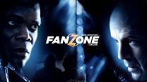 Fanzone N°723 - Incassable est-il le meilleur film de super-héros ?