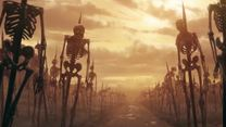 Castlevania - saison 1 Bande-annonce VO