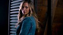Pretty Little Liars - saison 7 - épisode 19 Teaser VO