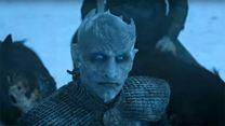 Game of Thrones - saison 7 Bande-annonce 2 VO