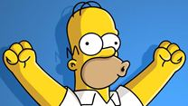 The Big Fan Theory - Les Simpson sont-ils tous des génies ?