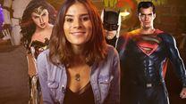 Fanzone N°751 - Et après Justice League, on fait quoi ?