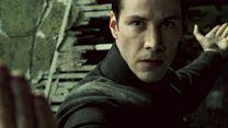 The Big Fan Theory - John Wick est-il la suite de Matrix ?