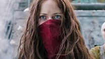 Mortal Engines Teaser VF