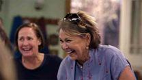 "Roseanne - saison 10 Teaser ""Se réunir"" VO"
