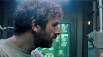The Cloverfield Paradox Teaser (2) VO