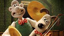 #Fun Facts - Les studios Aardman