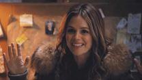 Take Two : Enquêtes en duo - saison 1 Teaser VO