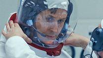 First Man - le premier homme sur la Lune Bande-annonce (3) VF