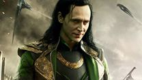 The Big Fan Theory - Avengers : la théorie sur Loki