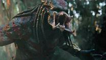 The Predator Bande-annonce VF