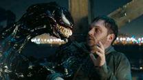 Venom Bande-annonce VO