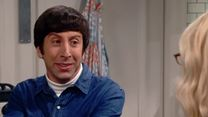 The Big Bang Theory - saison 12 Teaser VO