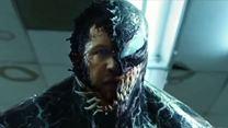 """Venom Spot TV """"Sur la musique d'Eminem"""" VO"""