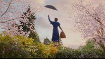 Le Retour de Mary Poppins Bande-annonce VO