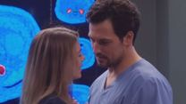 Grey's Anatomy - saison 15 - épisode 8 Teaser VO