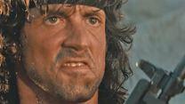 Trilogie Rambo Bande-annonce VO