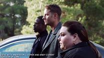 This Is Us - saison 3 - épisode 11 Teaser VO