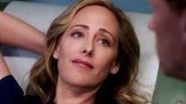 Grey's Anatomy - saison 15 - épisode 10 Teaser (2) VO