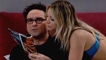 The Big Bang Theory - saison 12 - épisode 15 Teaser VO