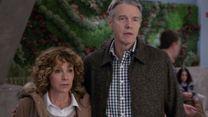 Grey's Anatomy - saison 15 - épisode 13 Teaser VO