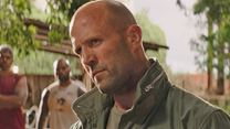 Fast & Furious : Hobbs & Shaw Bande-annonce (2) VF