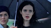 Marvel's Jessica Jones - saison 3 Bande-annonce VO