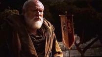 Une scène coupée de la saison 3 entre Tywin Lannister et le Grand Maester Pycelle